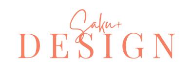 SAKU+Webデザイン